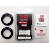Пыльники вилки ARIETE ARI.091 SG5Y 45*57.3/62*6/13