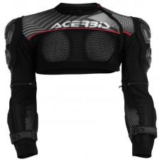 Защита Acerbis COSMO 2.0 BLACK/GREY