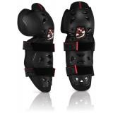 Защита коленей Acerbis Profile 2.0 black