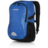 Рюкзак ACERBIS PROFILE BACKPACK 20 LT blue/black