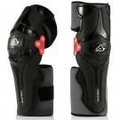 Защита коленей Acerbis X-STRONG