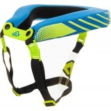 Защита шеи Acerbis Brace Neck Collar Stabilising 2.0 yellow/blue