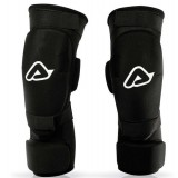 Защита коленей Acerbis SOFT