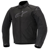 Мотокуртка текстиль ALPINESTARS T-JAWS WATERPROOF