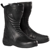 Мотоботы Alpinestars TECH TOURING GORETEX