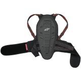 Alpinestars Защита спины Bionic Back Protector