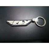 Брелок FLY Racing