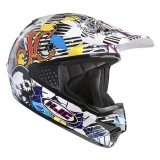 CS-MX CLOWN MC3