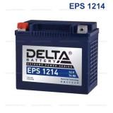 EPS1214 (YTX14-BS/YTX14H-BS) 12v 14Ah