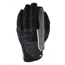 Зимние мотоперчатки FIVE MX WINTER
