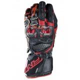 Мотоперчатки Спортивные RFX Race™