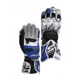 Мотоперчатки Спортивные  RFX1