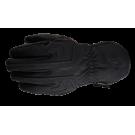 Зимние мотоперчатки FIVE WFX3