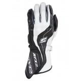 Мотоперчатки Спортивные RFX2