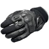 Мотоперчатки FIVE RS2.21 BLACK