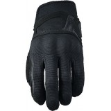 Мотоперчатки FIVE RS3 женские black