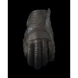 Мотоперчатки FIVE ARIZONA black