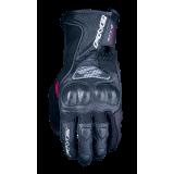Мотоперчатки FIVE RFX4 AIRFLOW black