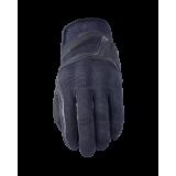 Мотоперчатки FIVE RS3 BLACK