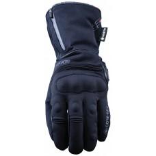 Водонепроницаемые мотоперчатки Five WFX City Long GTX waterproof Gloves