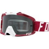Очки Fox Air Defence Preest Dark Red