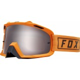 Очки Fox Air Space Gasoline Orange Flame