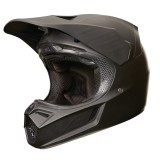 Мотошлем Fox V3 Carbon Helmet