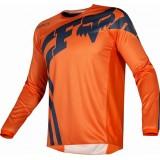 Мотоджерси Fox 180 Cota Jersey Orange