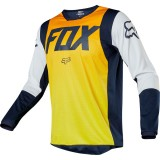 Мотоджерси Fox 180 Idol Jersey Multi