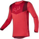 Мотоджерси Fox Airline Weld SE Jersey Red