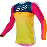 Мотоджерси Fox Flexair Idol Jersey Multi