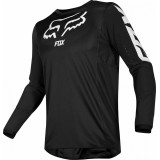 Мотоджерси Fox Legion LT Jersey Black