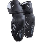 Налокотники Fox Titan Pro Elbow Guard Black