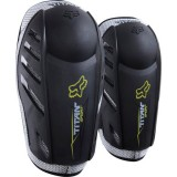 Налокотники Fox Titan Sport Elbow Guard