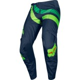Мотоштаны Fox 180 Cota Pant Navy