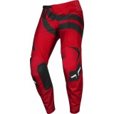 Мотоштаны Fox 180 Cota Pant Red