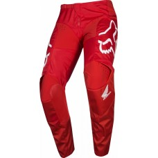 Мотоштаны Fox 180 Honda Pant (MX19)