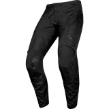 Мотоштаны Fox 180 Sabbath Pant (MX19)