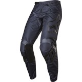 Мотоштаны Fox 180 Sabbath Pant Black