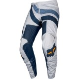Мотоштаны Fox 180 Cota Pant Grey/Navy
