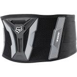 Защитный пояс Fox Turbo Belt Black/Gray