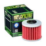 Hiflofiltro HF117