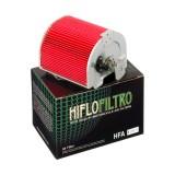 Hiflofiltro HFA1203