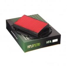 Hiflofiltro HFA1206