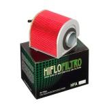 Hiflofiltro HFA1212