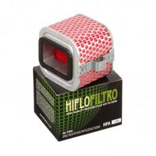 Hiflofiltro HFA1406