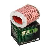 Hiflofiltro HFA1502