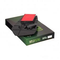 Hiflofiltro HFA1507