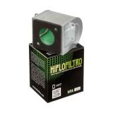 Hiflofiltro HFA1508