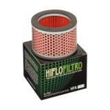 Hiflofiltro HFA1612